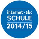 internet-abc-button-blau